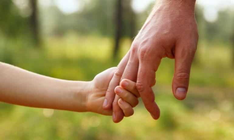 Teaching Trustworthiness To Children