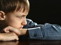 Teaching Your Child Healthy Conflict Resolution