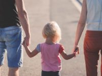 Giving Your Child Growth-Centered Feedback
