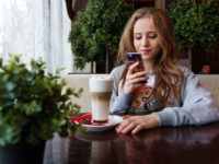 Social Media and Your Teen's Body Image