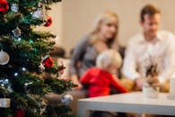 Protecting Your Child Over the Holidays