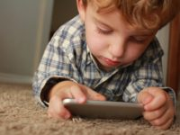 What is Internet safety and how to protect kids online?