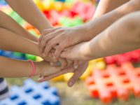 Helping Your Child Understand Their Special Needs Peers