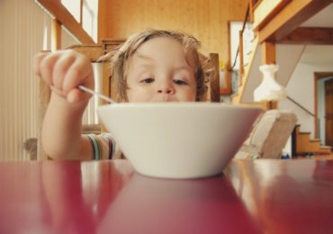 Breakfast Foods You and Your Child Will Love