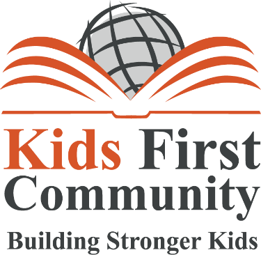 Kids First Community