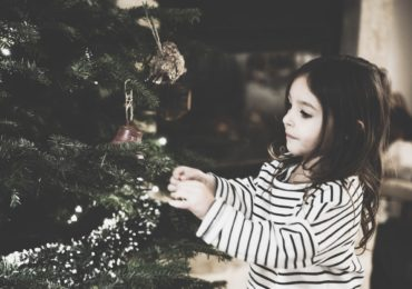Frugal Christmas Activities for Your Family