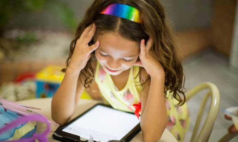 Online Resources For Homeschooling Your Child