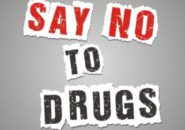 When Should You Talk to Kids About Drugs?