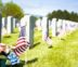 Teaching Your Kids About Memorial Day