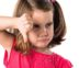 Parenting Tips for Negative Children