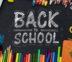 Preparing Kids for Back-to-School After Summer
