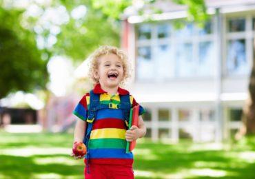 Preparing Children for Kindergarten