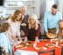 Helping Your Kids with Extended Family Harmony
