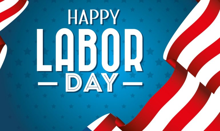 The Importance of Labor Day